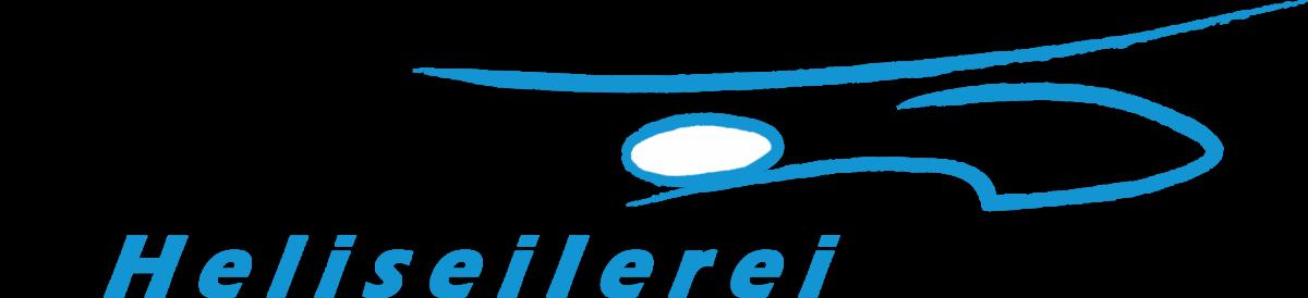 AirWork & Heliseilerei GmbH