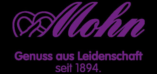 Bäckerei Konditorei Mohn AG