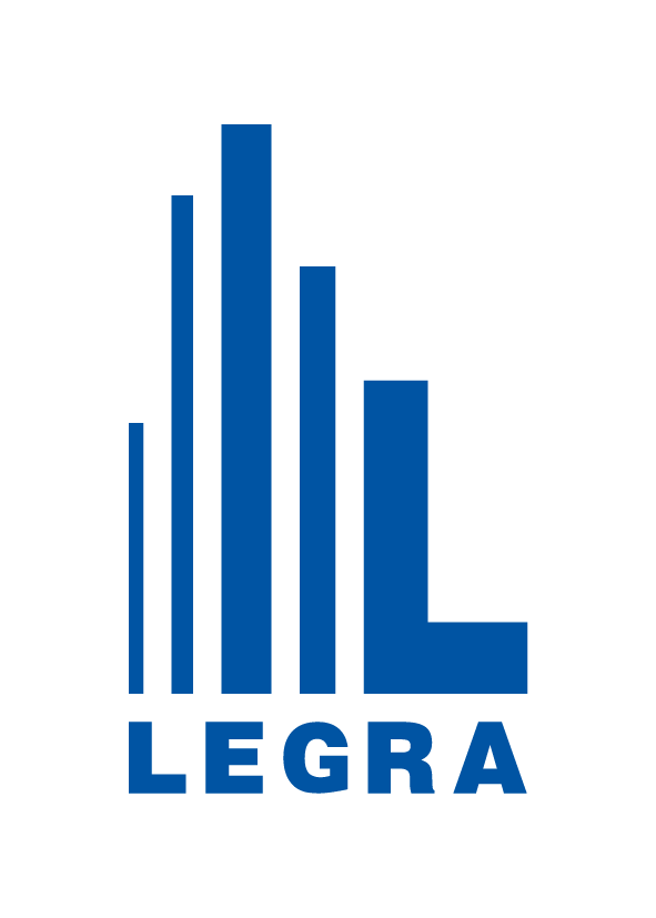 Legra