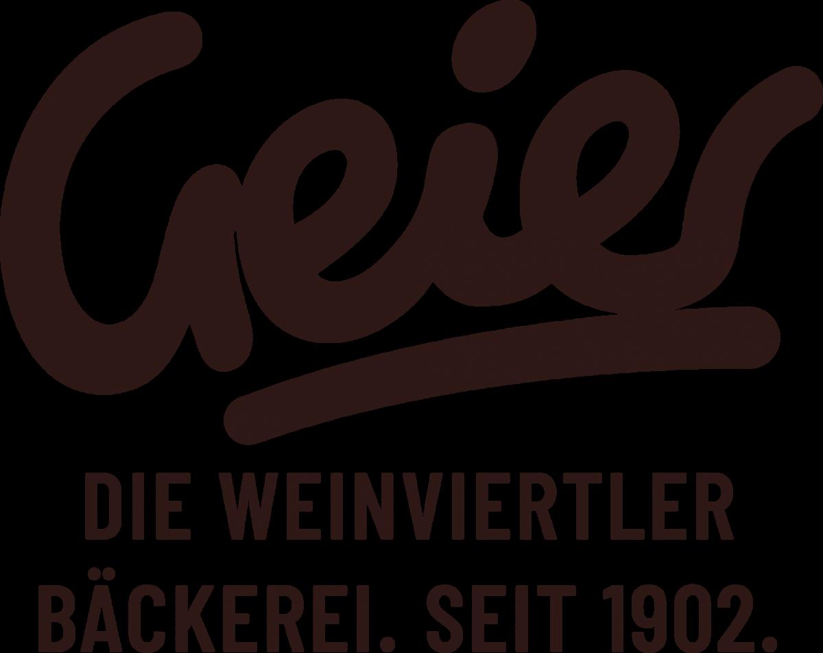 Geier. Die Bäckerei GmbH