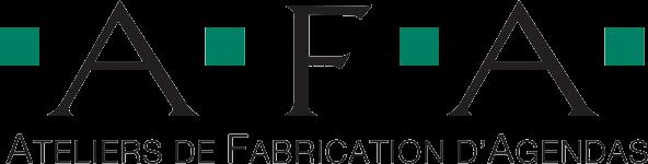 A.F.A. Ateliers de Fabrication d'Agendas