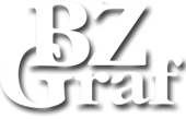 BZ GRAF SA
