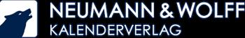 Norddruck Neumann GmbH & Co. KG