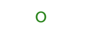 Schomaker GmbH & Co. KG