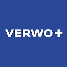Verwo Acquacut AG