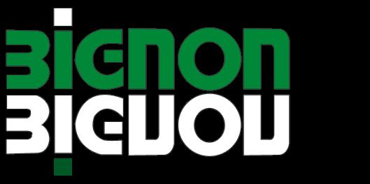 Bignon SA