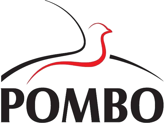 Agendas Pombo Lediberg Ltda.