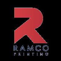 Ramco Printing Works Ltd
