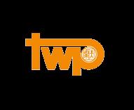 Tien Wah Press