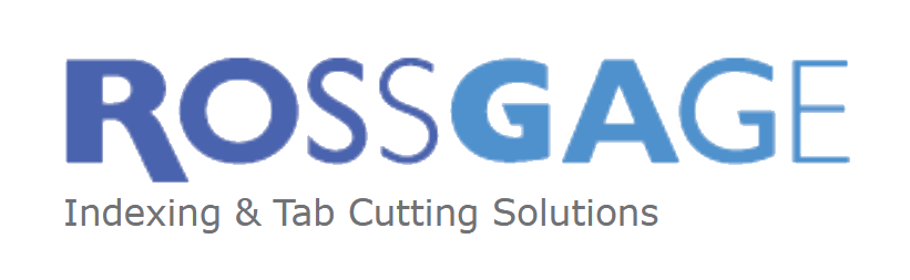 Ross-Gage, Inc.